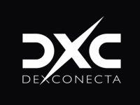 Dexconecta Madrid