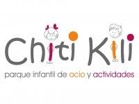 Chiti Kili Parques Infantiles