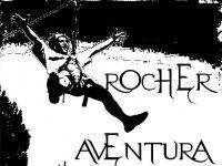 Rocher Aventura