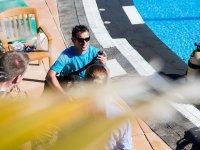 Clases de buceo en Fuerteventura