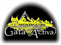 Asociación Cultural Gata Activa