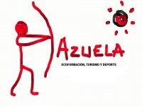 Azuela Ecoformación, Turismo y Deporte Senderismo