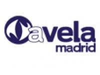 A Vela Madrid