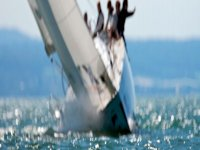 Sailing Sailing Courses Altea