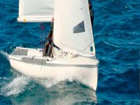 Sailing Sailing Courses Madrid