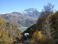 Curso de Supervivencia en Montaña