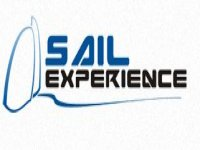 Sail Experience