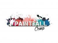 Paintball Camp Despedidas de Soltero