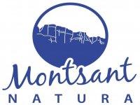 Montsant Natura  Rutas 4x4