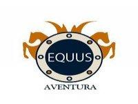 Hípica Equus Aventura Cánoves Campamentos Hípicos