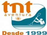 TNT Aventura