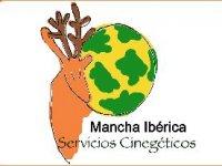 Mancha Ibérica Servicios Cinegéticos