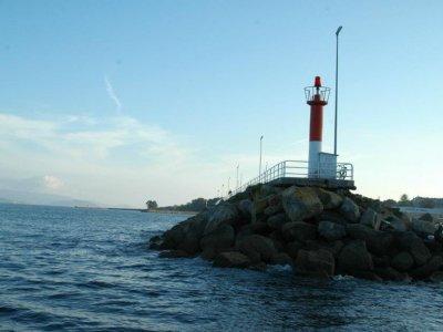 Escapada Rías Baixas Paseos en Barco