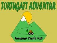 Tortugatt Adventur