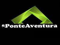 PonteAventura Puenting