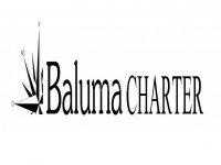 Baluma Charter