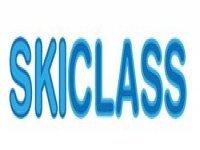 Skiclass Snowboard