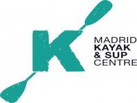 Madrid Kayak & SUP Centre Piragüismo