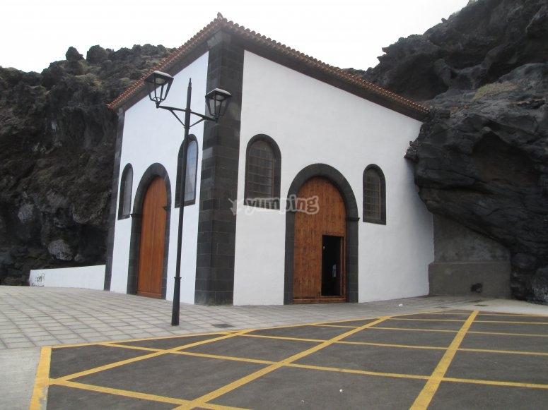Ermita de San Blás