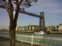 Visite guidate vicino a Portugalete
