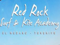 Red Rock Surf Kitesurf