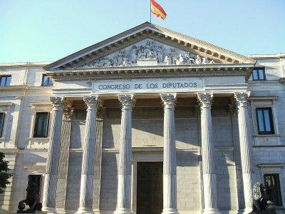 Ruta por el Madrid Isabelino