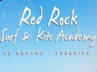 Red Rock Surf Paddle Surf