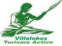 Villalobos Turismo Activo Piragüismo
