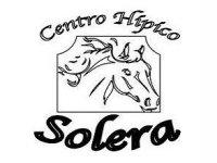 Centro Hípico Solera