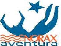 Norax Aventura Huelva Kayaks