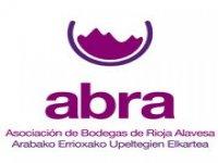 Asociación de Bodegas de Rioja Alavesa