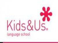 Kids and Us Campamentos de Inglés