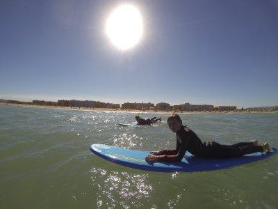 Dos74 Surf