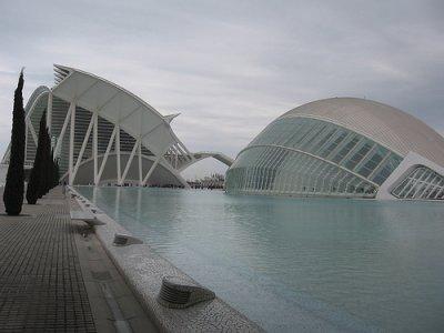 Do! Valencia