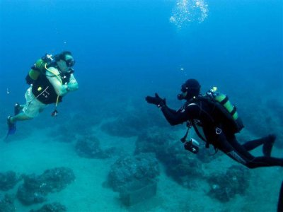 Snorkel Diving Center