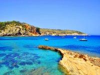 Conociendo Ibiza