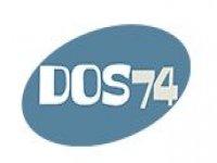 Dos74 Escalada