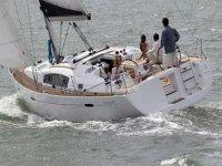 标志船航海没有马洛卡当然人享受有两个