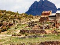 Descubre la historia de la provincia de Castellón