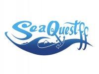 Sea Quest FF Paseos en Barco