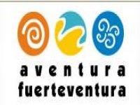 Aventura Fuerteventura Surf