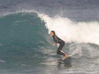 Surf en Fuerteventura