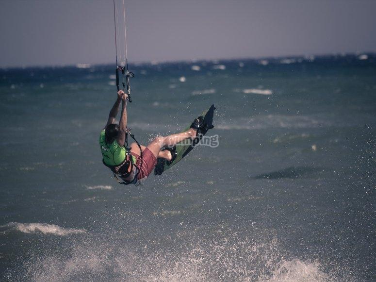 成为专家乐趣风筝
