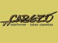 Cabezo El Medano Windsurf