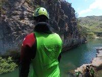 Buitreras Canyon