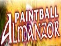 Paintball Almanzor