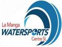 La Manga Watersports Centre Paseos en Barco