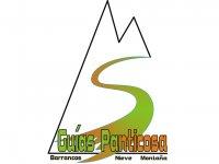 Guías Panticosa Barranquismo
