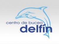 Delfín Cullera Buceo