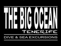 The Big Ocean Buceo